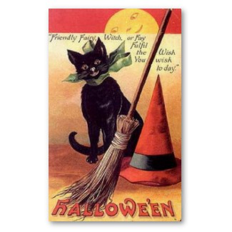 friendly_fairy_vintage_halloween_print-p228416560647255940836v_325