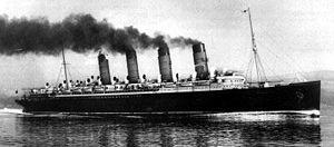 300px-RMS_Mauretania