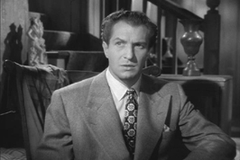 Image result for photos of vincent price in Laura