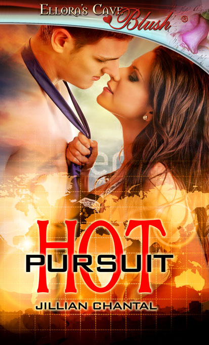 hotpursuit_msr