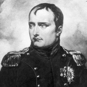 Napoleon-I-9420291-1-402