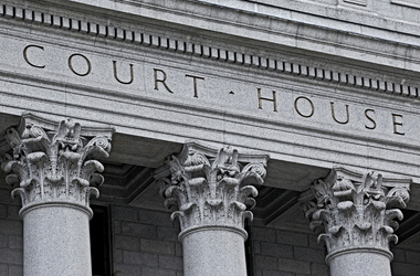 court_house_crop380w