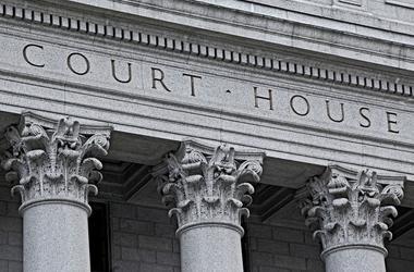 court_house_crop380w