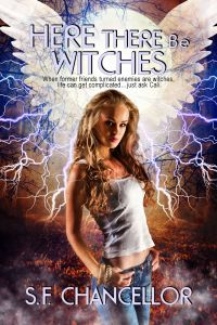 HereThereBeWitches_LRG