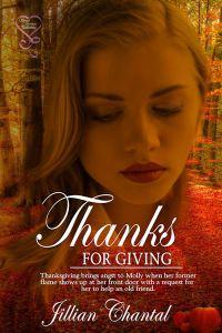 ThanksForGiving_MED