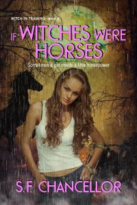 IfWitchesWereHorses_LRG