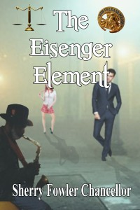 Eisenger Element