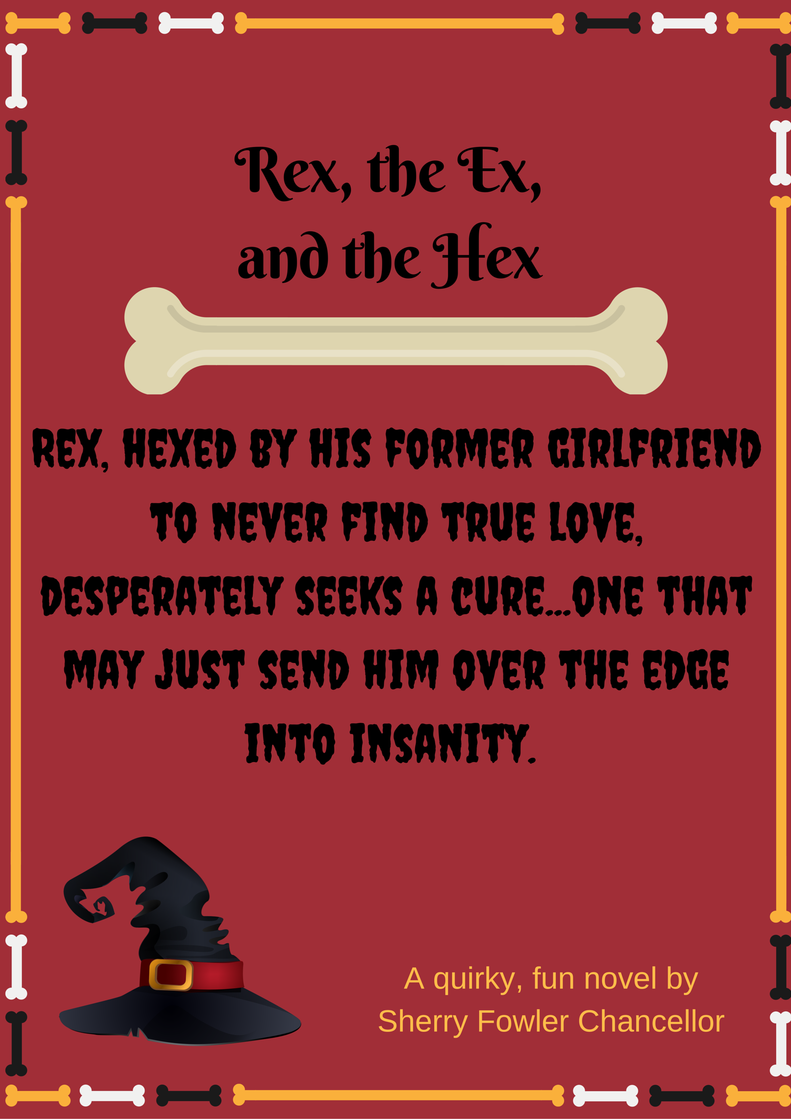 Rex, the Ex, and the Hex.png