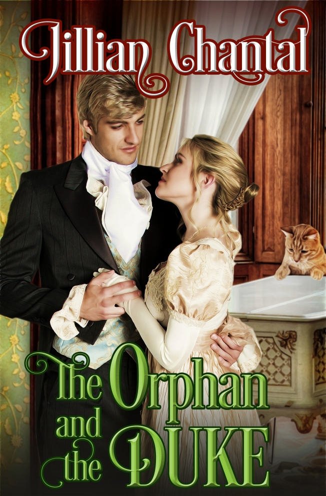 The Orphan and the Duke Final (2)