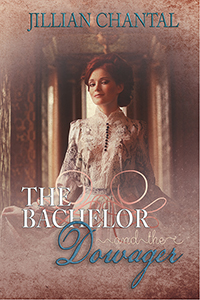 the-bachelor-and-the-dowanger-ebook-200x300-72dpi