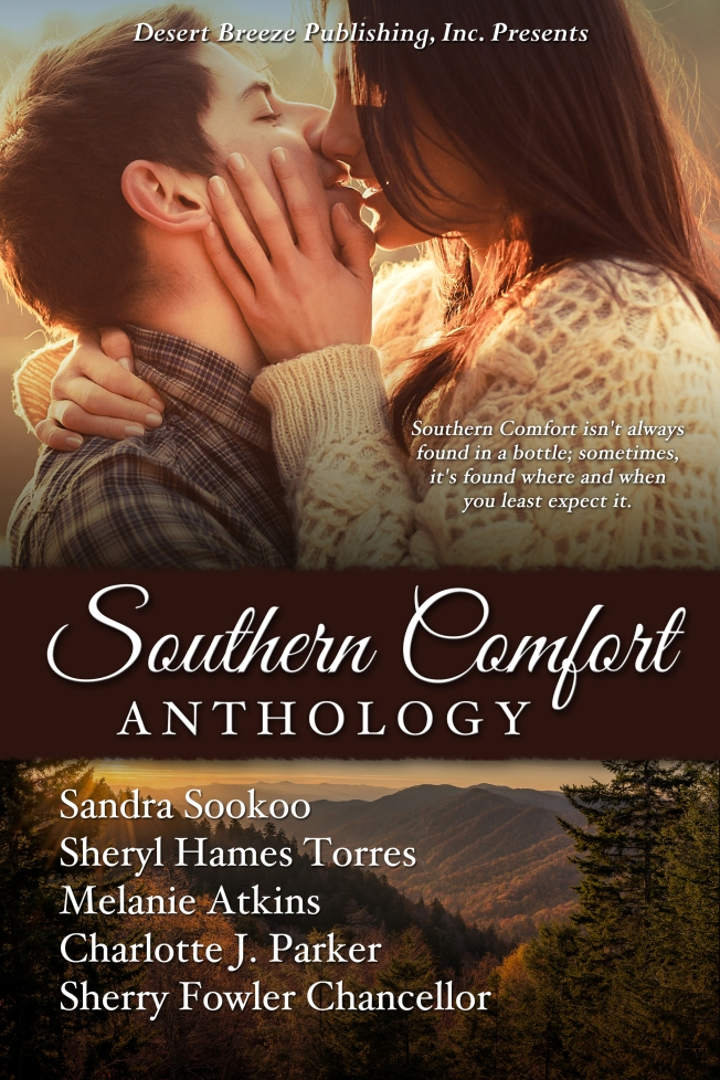 SouthernComfortCoverArt (2)